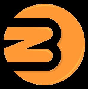 BZ303 Main Logo