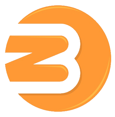bz303